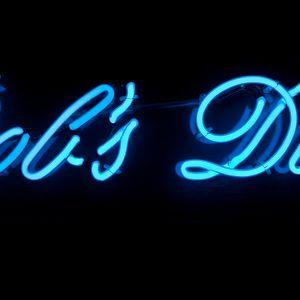 Bob's Disco 11/11/13.......Lest we forget..........