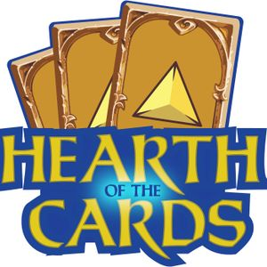 Hearth of the Cards - Episode 52: Those Streets are Mean!!