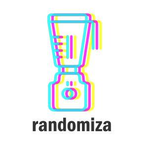 Randomiza #63 – Válvula Rock