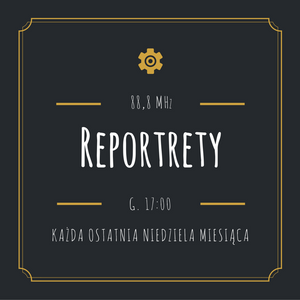 Reportrety S1Ep4 24.04.2016