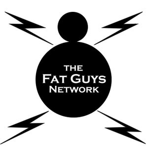 Episode 519 – The Babyfat Boss