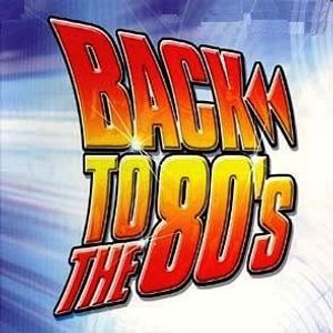 80's NIGHT ON KISS FM LABANIA LIVE BY DOCTOR - R(PART 1)