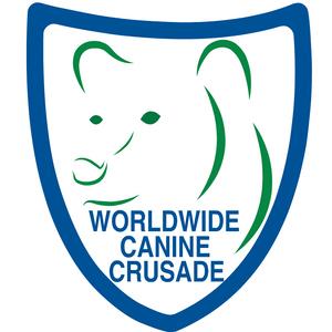 WCC Radio - 12th September 2012