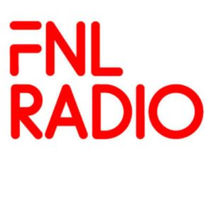 FNL Radio Sunday Edition #145 (8/24/14)