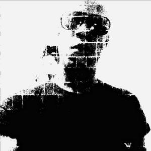 Darren Deep (Soul Deep 15/12/10)