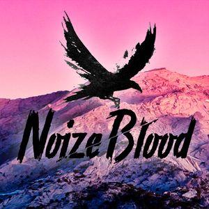 Raw Mix by NoizeBlood