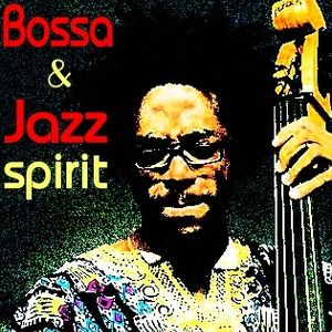 Bossa & Jazz Spirit #5-2