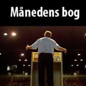 Af den anden verden - Svend Åge Madsen