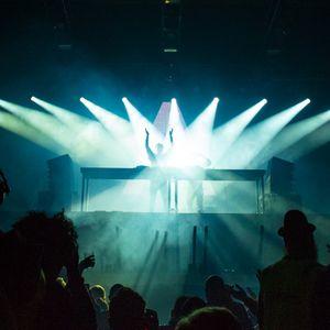 Marco Carola Live at BPM Festival Bali 2019