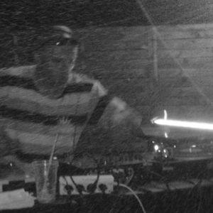 Mix by Radi - Drum and Jazz