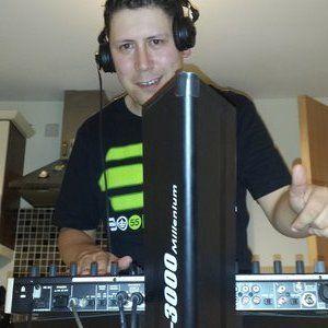 Techno Set by DJ Pete Phil