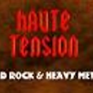 haute tension 27 Mars 2019