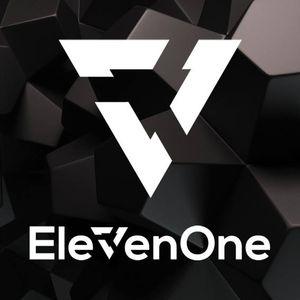 ElevenOne DJ SET - 001 - June 2013