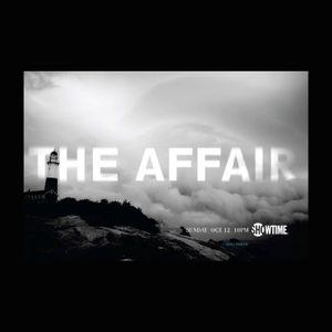 affair_305
