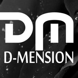 Desde el Alma (Demo Chill Out) by D-Mension