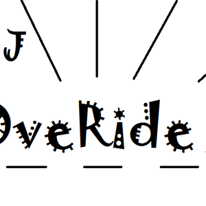 DJ OveRide top 40 mix