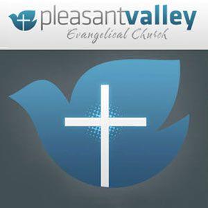 Pleasant Valley Church : 3-27-11