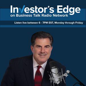Investor's Edge: 12/12/2017