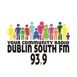 The National Youth Council of Ireland