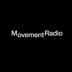 Guest Mix by Shtikman w/ Random Access Radio (12.04.2021)