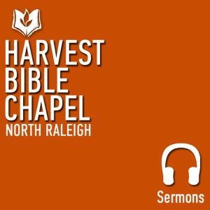 The Fruitful Church- Acts 2:42-47