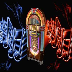 Radio cardiff Online Show 2 Broadcast on 09/07/2016