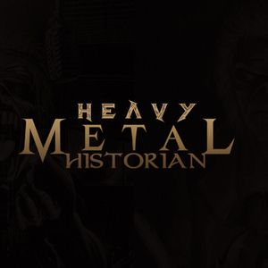World War I and Metal