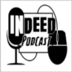 Indeed Podcast #174 - Timelord_Google_Maui