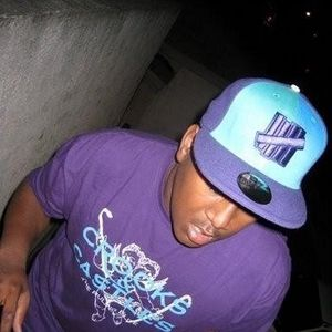 DJ EarlWill - The Return (House - 4/27/11)
