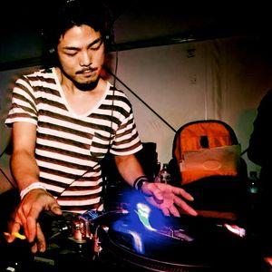 Mixed by Kensuke Yasuhara