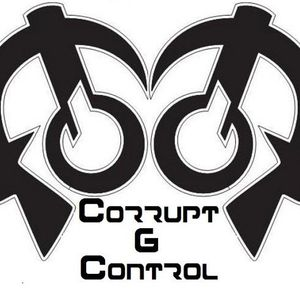 Corrupt & Control- Spring Mix Volume 2