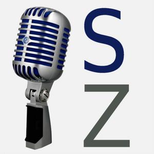 Sarean  Zehar  209