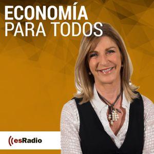Economía para todos: Consecuencias de la falta de Gobierno