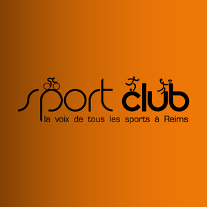 Sport Club, le talk (sports) du 26 juin 2017