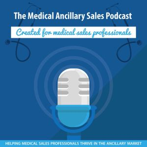 Episode #95 - Pharmacy MSO