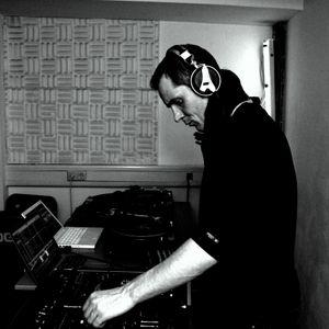 Finesthouse 2003 2nd