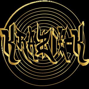 DJ Krazie K