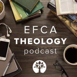 Episode 105: Inerrancy and Hermeneutics by Kevin Vanhoozer