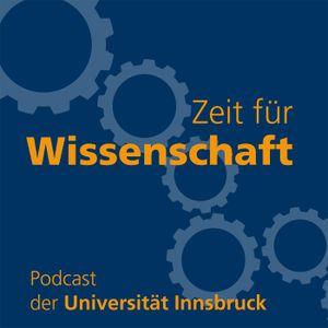ZfW_001 - Beruf(ung): WissenschaftlerIn