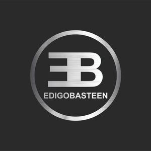 EdigoBasteen - Commercial Session Vol.15