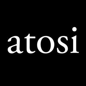 Atosi - Mix 8