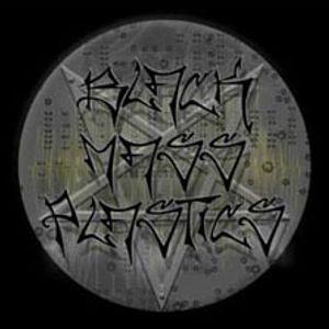 Blackmass Plastics-Mantis Podcast Jan 2011