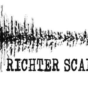 GPN presents Richer Scale's Amateur Hour (2)