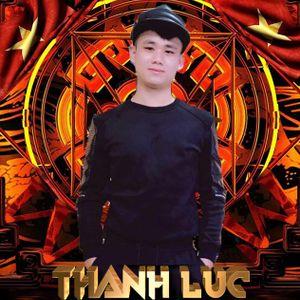 Việt Mix - Duyên Mình Lỡ ...    - thanh luc