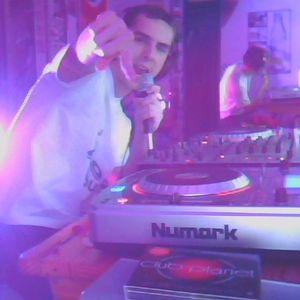 DJ Medux Hardstyle Mix Vol. 1
