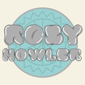 Roby Howler - January Mixtape 2011 [Pieces Of Mayhem]