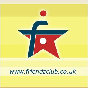 Friendz Podcast 044