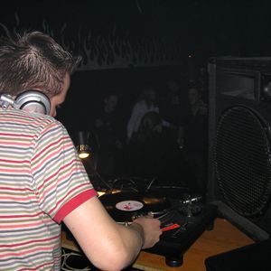 TranceBox 06 by DJ AZiL