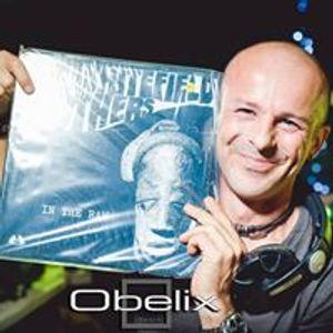 DJ  SET 26-6-015. DJFUNK