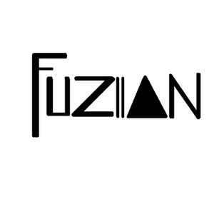 Session 6 by: FUZII▲N